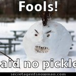 fools_no_pickles